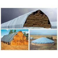 pe tarpaulin roll/polyethylene tarps/Pe Coated Agricultural Tarpaulins