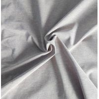 cationic polyester fabrics