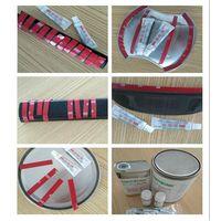 3M K-520 Equivalent Adhesion Promoter for acrylic foam tapes to bond EPDM,PP,PVC,PC thumbnail image