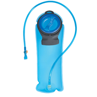 TPU hydration bladder camel water bag