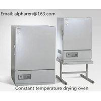 CS101 Constant temperature drying oven