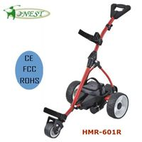 2013 Hot Sales. Remote Control Golf Trolley (HMR-601R)