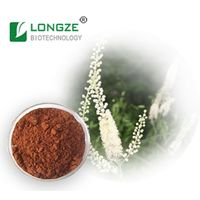 Black Cohosh Extract;herbal extract;Anthocyanidins