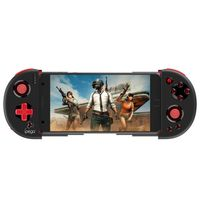 2018 Hot Selling Ipega Pg-9087 Gamepad Controller for Android Phone/Tablet/Smart TV/TV Box/Windows P