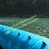 Hot Sale Inflatable Rubber Dam (made in China)
