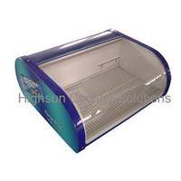 Drink Cooler, Countertop Cooler, Countertop Refrigerator