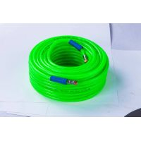 Hi-Q hose in favorable price, from China supplier. thumbnail image