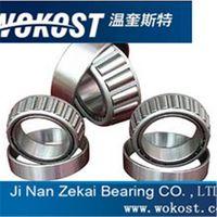 Bearing sizes 30204 taper roller bearing thumbnail image