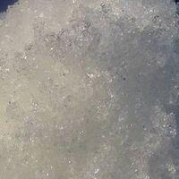 Calcium nitrate tetrahydrate(CA) thumbnail image