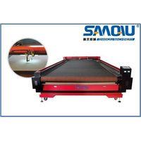High power laser machine frame filter SQ-2450 thumbnail image