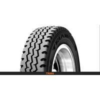 Truck Tire 9.00R20, 10.00R20, 11.00R20, 12.00R20 thumbnail image