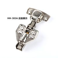 35mm cup stainless steel cabinet hinge,hydraulic hinge