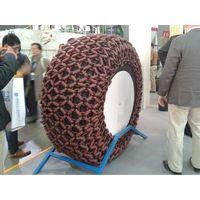 Tianjin Tongdayuan tire protection chain