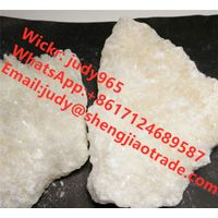 4-cdc 4cdc 4-cec crystals in stock fast safe shipping Wickr:judy965 thumbnail image