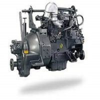 New YANMAR 2GMY COMMERCIAL MARINE DIESEL ENGINE 12HP - FOR SALE