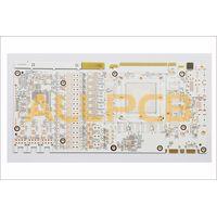ALLPCB PCB Prototype Smart Phone Board
