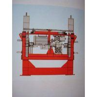 (Adjustable) Tilting welding positioner(Capacity:1-50T) thumbnail image