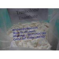 Trenbolone Enanthate TRE Powder and Oil Inject Trenbolone Steroids 99% muscle growth CAS 472-61-546