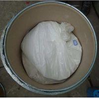 Hot Sale Oc000459 (CAS 851723-84-7)