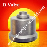 Delivery Valve 2 418 552 015 thumbnail image