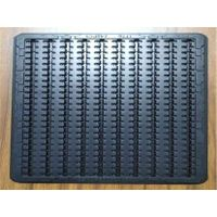 Vacuum Formed Trays thumbnail image