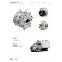 EV Motor thumbnail image