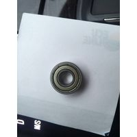 6201 zz 2rs  open deep groove ball bearing chrome steel  good quality