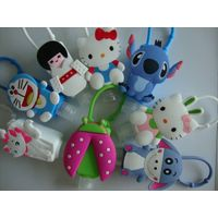 100% silicone,Most Popular anti-bacterial hand sanitizer holder