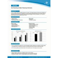 PCE Set Retarding Admixture