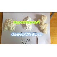 Dibutylone /dibu dibutylone hot sale dibutylone 99.9% white crystal