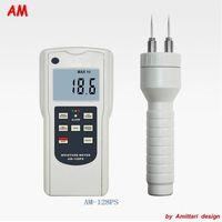 Moisture Meter AM-128PS