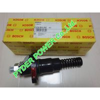 BOSCH high pump 0 414 693 007 / 0414693007 DEUTZ pump 02113695 thumbnail image