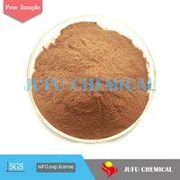 Calcium Lignosulfonate Feed Adhesive