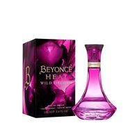 Beyonce Eau De Parfum Heat Wild Orchid - 100 ml
