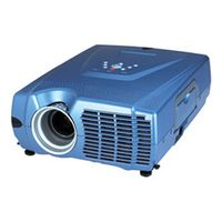 Projector AT-X9350