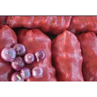 fresh red onions hot sales in 2016 fresh onions for sale onion