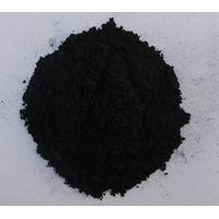 Ferric oxide black
