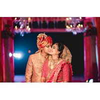Wedding Photographers in Delhi NCR, India
