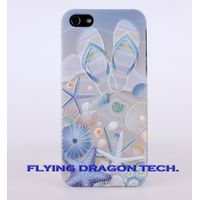 case for iphone 5 (Model NO. FD0016) thumbnail image