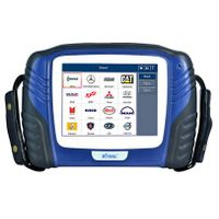 Xtool PS2 Universal Diesel Iveco Truck Diagnostic Tool Easy