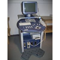 GE Voluson 730 Ultrasound Equipment