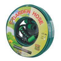 PVC Garden Reinforced Hose
