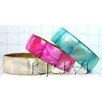 KWLL09036 Combo Pack of 10 pc Fashion Jewelry Bracelets