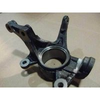 DIGUO steering knuckle