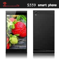 wholesale new 5.5 inch octa core android smartphone