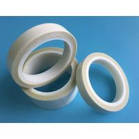 Easy Removable Double-sided Adhesive Tape