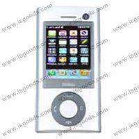 TV mobile phone K8 Quadband wholesaler from China