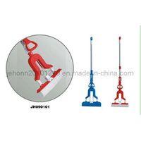 Sponge mop (JH090101)