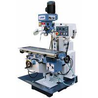 Drilling milling machine thumbnail image