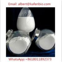 No Side Effect Diclofenac Sodium 15307-79-6 Antipyretic Analgesics